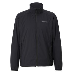 Marmot(マーモット) WOOLWRAP Compact Jacket(ウールラップコンパクトジャケット) Men's TOMMJL22