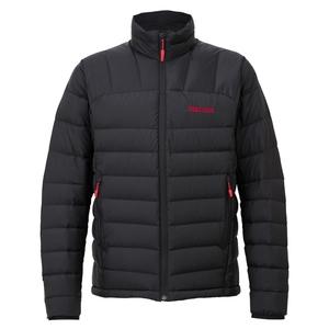 Marmot(マーモット) Douce Down Jacket(デュースダウンジャケット) Men's TOMMJL31 メンズダウン・化繊ジャケット