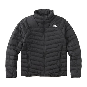 THE NORTH FACE(ザ・ノースフェイス) THUNDER JACKET Men's NY81812