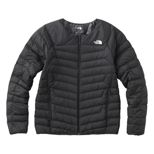 THE NORTH FACE(ザ・ノースフェイス) THUNDER ROUND JACKET Men's NY81813