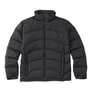 THE NORTH FACE(ザ・ノースフェイス) ACONCAGUA JACKET Men's ND91832