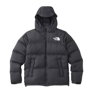 THE NORTH FACE(ザ・ノースフェイス) NUPTSE JACKET Men's ND91841
