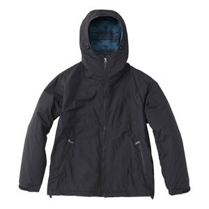 THE NORTH FACE(ザ・ノースフェイス) COMPACT NOMAD JACKET Men's NP71633 メンズ透湿性ソフトシェル