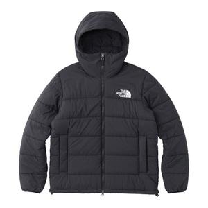 THE NORTH FACE(ザ・ノースフェイス) TRANGO PARKA Men's NY81831 メンズダウン・化繊ジャケット