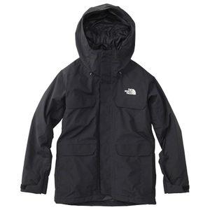 THE NORTH FACE(ザ・ノースフェイス) GATEKEEPER TRICLIMATE JACKET Men's NS61808 メンズ防水性ハードシェル