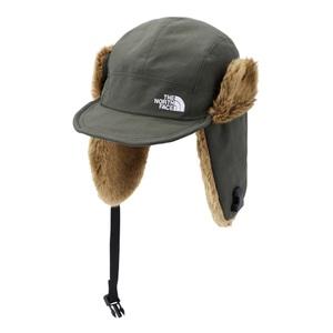 THE NORTH FACE(ザ・ノースフェイス) FRONTIER CAP(フロンティア キャップ) NN41708 キャップ(メンズ&男女兼用)