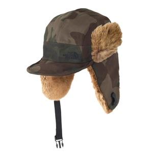 THE NORTH FACE(ザ・ノースフェイス) NOVELTY FRONTIER CAP NN41709 キャップ(メンズ&男女兼用)