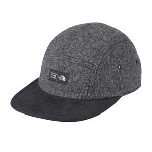 THE NORTH FACE(ザ・ノースフェイス) FIVE PANEL CAP NN41713 キャップ(メンズ&男女兼用)