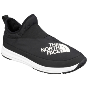 THE NORTH FACE(ザ・ノースフェイス) NSE TRACTION LITE MOC 「KIMONO」 NF51885 ウィンターシューズ&スリッポン