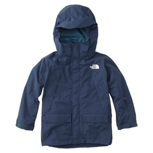 THE NORTH FACE(ザ・ノースフェイス) SNOW TRICLIMATE JACKET Kid's NSJ61801