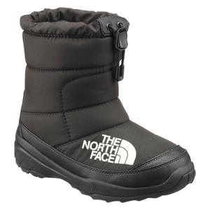 THE NORTH FACE(ザ・ノースフェイス) K NUPTSE BOOTIE 5 NFJ51881 長靴&ブーツ(ジュニア・キッズ・ベビー)