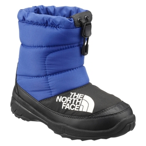 THE NORTH FACE(ザ・ノースフェイス) K NUPTSE BOOTIE 5 NFJ51881