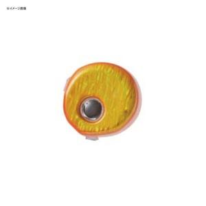 クロスファクター(CROSS FACTOR) ブレイズヘッドII CLA025-200OGH