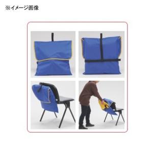 オーシャンライフ オーシャンFCT-S型 幼児用収納袋