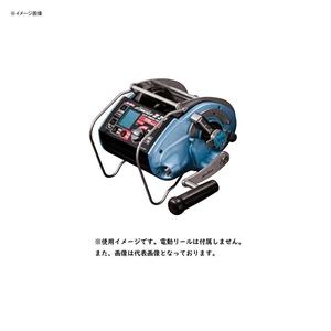 ミヤマエ ガードアーム CZ-30マグロSP用 7057