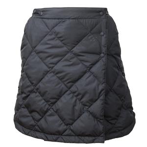 ナンガ(NANGA) ダウンスカート DSK-100 スカート