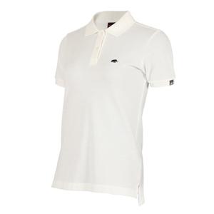MAMMUT(マムート) MATRIX Polo Shirt Women's 1017-00410