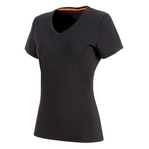 MAMMUT(マムート) Alvra T-Shirt Women's 1017-00161 レディース半袖Tシャツ