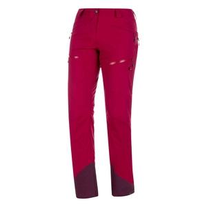 MAMMUT(マムート) Stoney HS Pants Women's 1020-09142