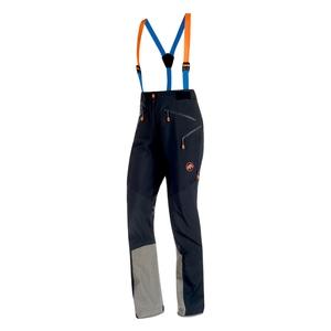 MAMMUT(マムート) Nordwand Pro HS Pants Women's 1020-12060 レディースロングパンツ