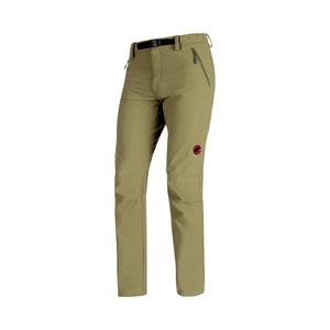 MAMMUT(マムート) SOFtech TREKKERS Pants Men's 1020-09760 メンズロングパンツ
