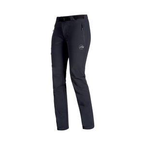 MAMMUT(マムート) Yadkin SO Pants Women's 1021-00170