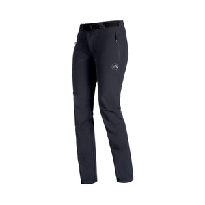 MAMMUT(マムート) Yadkin SO Pants Women's 1021-00170 レディースロングパンツ