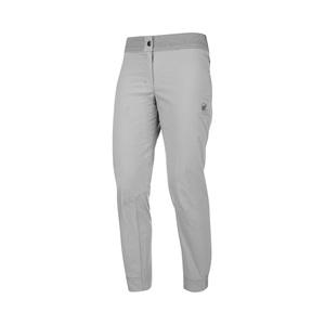 MAMMUT(マムート) Alnasca Pants Women's 1022-00040 レディースロングパンツ