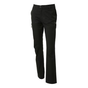 MAMMUT(マムート) AEGILITY Slim Pants Women's 1022-00280