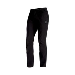 Convey Pants Men's M black