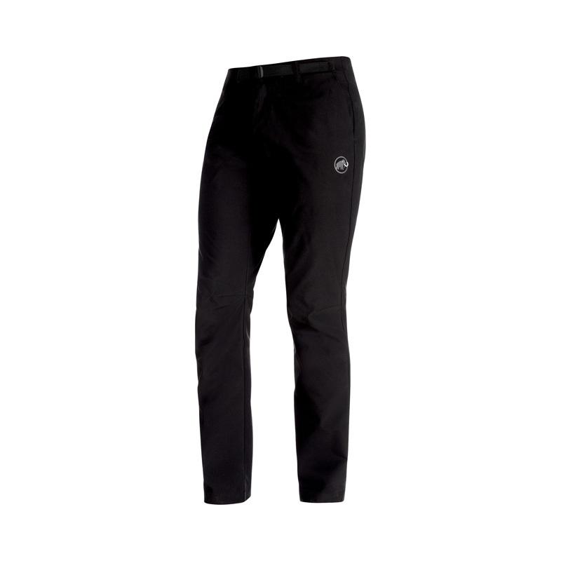 MAMMUT(マムート) Convey Pants Men's M black 1022-00370