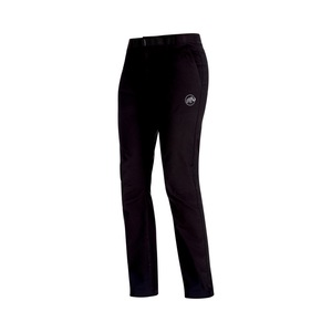 MAMMUT(マムート) Convey Pants Women's 1022-00380