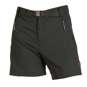 MAMMUT(マムート) TREKKERS Shorts Women's 1020-11860