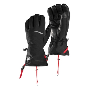 MAMMUT(マムート) Stoney Advanced Glove Women's 1090-05800