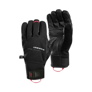 MAMMUT(マムート) Astro Guide Glove 1190-00020