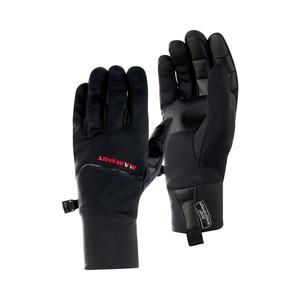 MAMMUT(マムート) Astro Glove 1190-00070