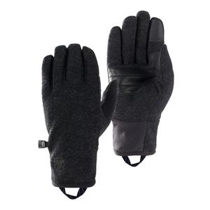 MAMMUT(マムート) Passion Glove 1190-00110