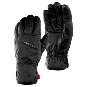 MAMMUT(マムート) Thermo Glove 1090-05870 アウターグローブ(アウトドア)