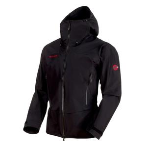 MAMMUT(マムート) Alpine Guide HS Jacket Men's 1010-26570 メンズ防水性ハードシェル