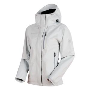 MAMMUT(マムート) Ayako Pro HS Hooded Jacket Women's 1010-26750