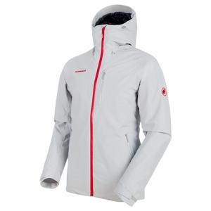 MAMMUT(マムート) Runbold HS Thermo Hooded Jacket Men's 1010-24830