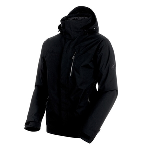 MAMMUT(マムート) Trovat Tour 3 in 1 HS Jacket Men's 1010-22081