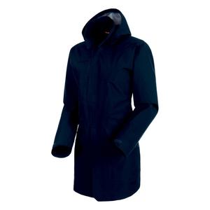 MAMMUT(マムート) Seon 3 in 1 HS Hooded Coat Women's 1010-26690 レディース防水ハードシェル