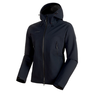 MAMMUT(マムート) Masao SO Jacket Men's 1011-00460