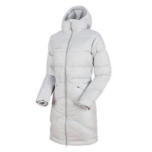 MAMMUT(マムート) Fedoz IN Hooded Parka Women's 1013-00200 レディースダウン・化繊ジャケット