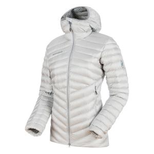 MAMMUT(マムート) Broad Peak IN Hooded Jacket Women's 1013-00350