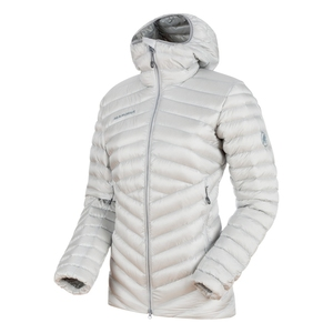 MAMMUT(マムート) Broad Peak IN Hooded Jacket Women's 1013-00350