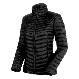 MAMMUT(マムート) Convey IN Jacket Women's 1013-00440