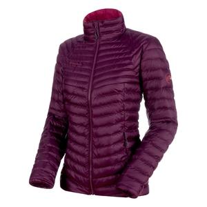MAMMUT(マムート) Convey IN Jacket Women's 1013-00440 レディースダウン・化繊ジャケット