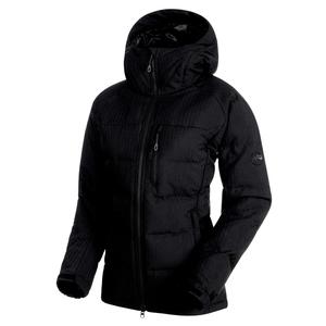 MAMMUT(マムート) SERAC IN Hooded Jacket Women's 1013-00690 レディースダウン・化繊ジャケット